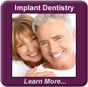 home_page_cta_implant_dentistry