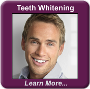 home_page_cta_teeth_whitening