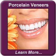 home_page_cta_veneers