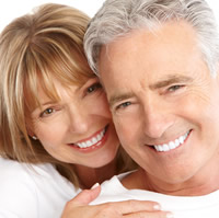 services_dental_implants
